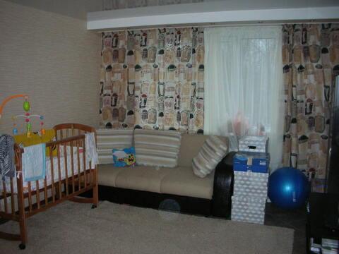 Квартира в районе Сосновой рощи - Фото 5