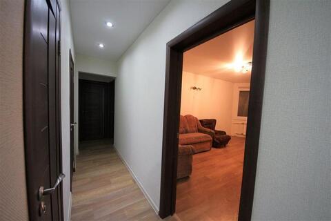 Улица 50 лет нлмк 17а; 3-комнатная квартира стоимостью 17000р. в . - Фото 2