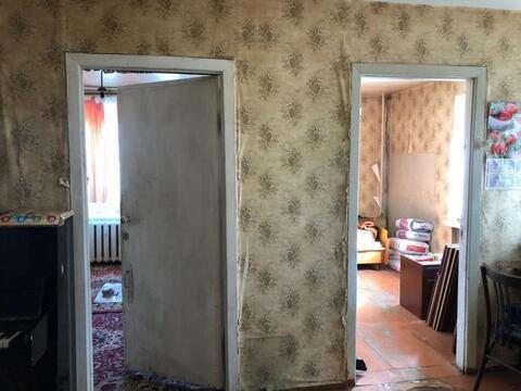 Продажа квартиры, Якутск, Ул. Пояркова - Фото 2