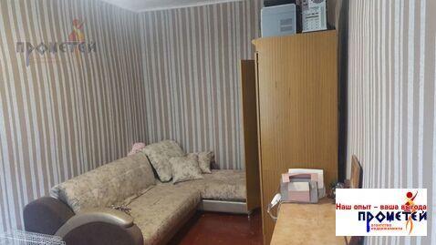 Продажа квартиры, Новосибирск, Ул. Костычева - Фото 2
