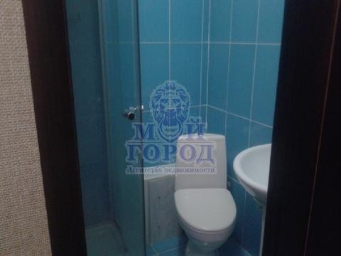 (05895-104). Батайск, вжм, продаю 1-комнатную квартиру - Фото 4