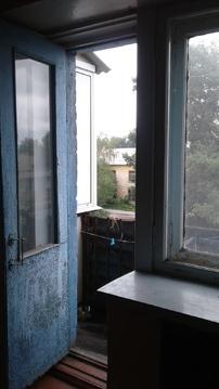 Продается комната в общежитии на лтз - Фото 2
