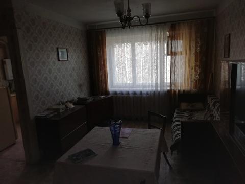 1 квартира ленина 31 - Фото 4