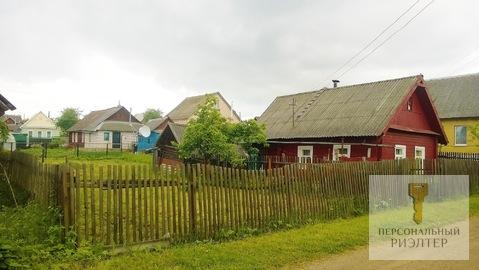 Дом недорого Витебск по ул. Загородная 7-я - Фото 4