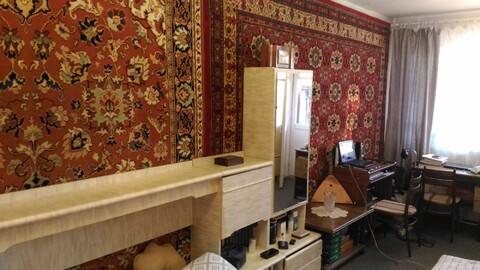 1-комнатная квартира в институтской части г. Дубна - Фото 5