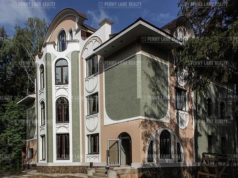 Продажа дома, Троицк - Фото 1