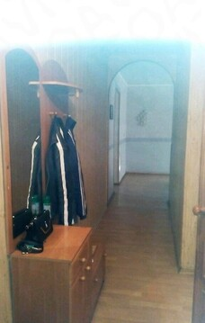 Продается 3-комнатная квартира в Михайловске - Фото 2