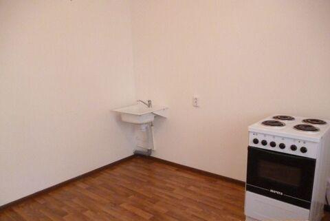 2 700 000 Руб., 2-к. квартира 60 кв.м, 12/16, Купить квартиру в Анапе по недорогой цене, ID объекта - 329825631 - Фото 1