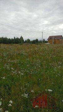 Продажа участка, Ершово, Псковский район - Фото 5