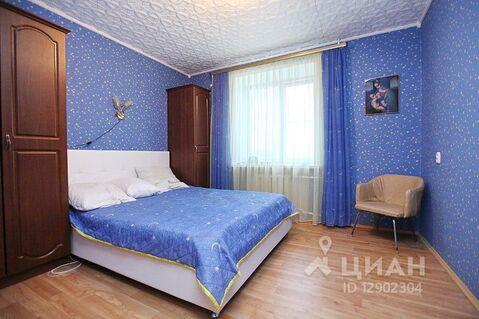 Продажа квартиры, Липецк, Ул. Черноземная - Фото 2