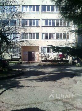 Продажа комнаты, Алушта, Ул. Октябрьская - Фото 2