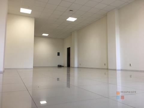 Офис БЦ Кутузовский - Фото 5
