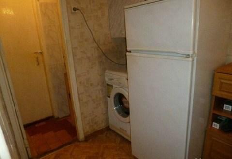 Комната в общежитии секционного типа - Фото 5