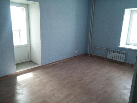Продам 2-комн ул.Ленинского Комсомола д.40 корпус 2, площадью 59.15 кв - Фото 1