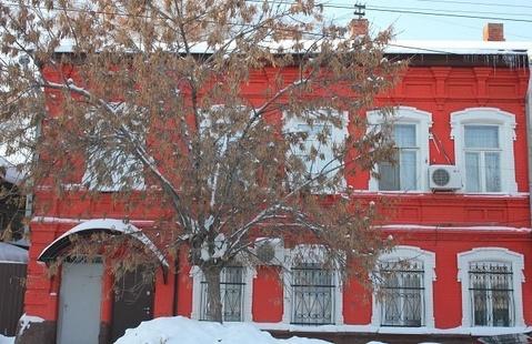 5 комнатная квартира Гоголя 55 - Фото 1