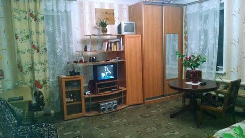 Богородский район, Богородск г, Котельникова ул, д.46, 1-комнатная . - Фото 3