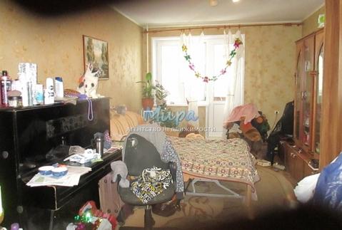 Продаётся трёхкомнатная квартира .Удачная планировка с видом на две с - Фото 3