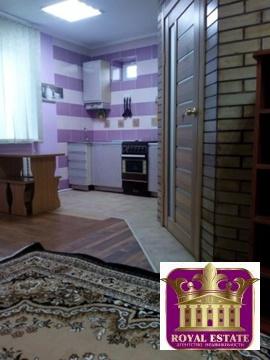 Аренда дома, Симферополь, Ул. Ковыльная - Фото 1