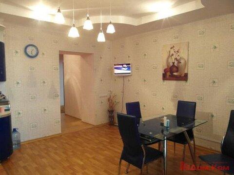 Аренда квартиры, Хабаровск, Ул. Пушкина - Фото 1