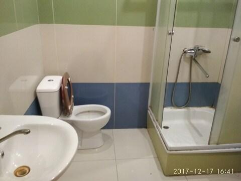 Общежитие 400 кв.м на 8 сотках с. Ворсино - Фото 5