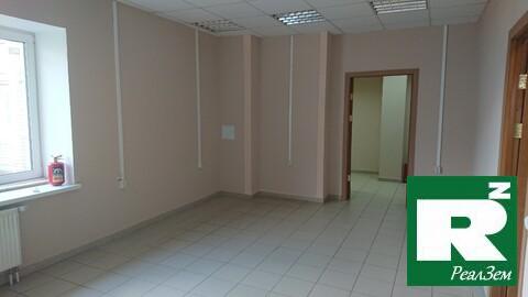 Сдается офисное помещения в городе Жуков Ленина 24а - Фото 4