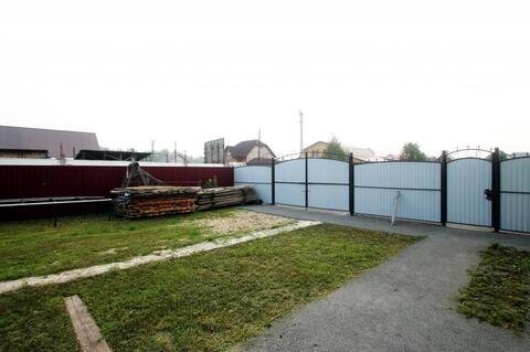 Продам просторный дом - Фото 4