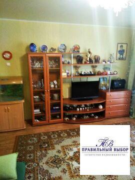 Продам 3 к.кв. ул. Рокоссовского, 27 - Фото 2