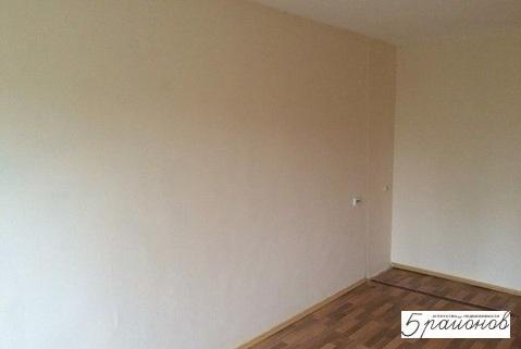 Кгт без мебели на Московском, 27 - Фото 2