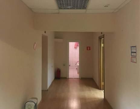 Продажа помещения с отдельным входом - Фото 3