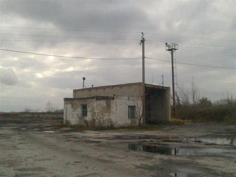 Продается офисное помещение по адресу: город Усмань, улица Тургенева . - Фото 1