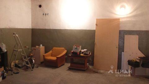 Продажа гаража, Белгород, Ул. Везельская - Фото 2
