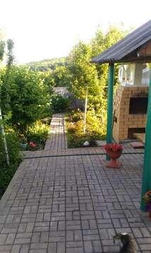 Продажа дачи, Зеленая Поляна, Белгородский район - Фото 2