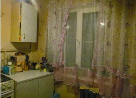 Трехкомнатная квартира в Голотеево Малоярослацкого района. - Фото 5