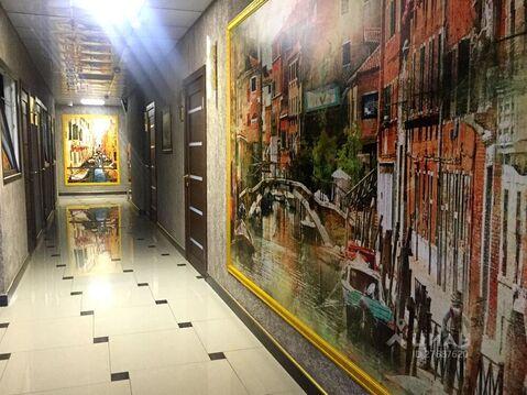Офис в Московская область, Домодедово ул. Текстильщиков, 1б (10.0 м) - Фото 1