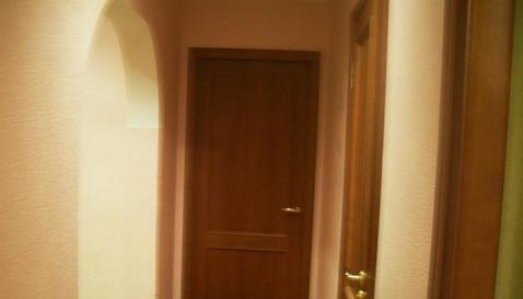 Трехкомнатная квартира в Обнинске - Фото 5