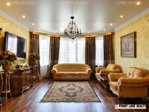 Продажа дома, Красная Пахра, Подольский район - Фото 3
