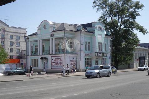 Продается отдельное здание - Фото 2