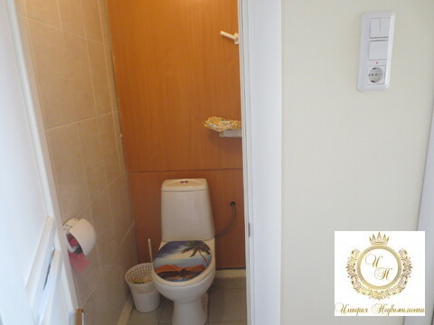 Продам 2-х комнатную квартиру в г. Солнечногорске - Фото 2