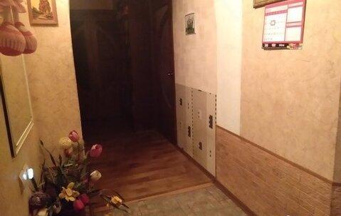 Продажа квартиры, Калуга, Ул. Звездная - Фото 5