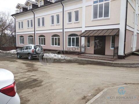 Сдам офисное здание 1100 кв.м. на Горького - Фото 2