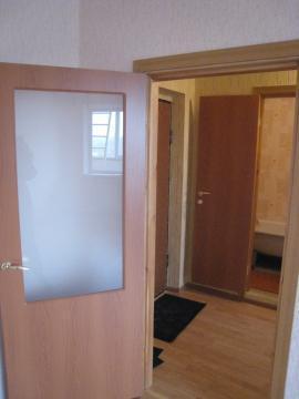 1-но комнатная квартира в р-не рынка Спутника - Фото 2