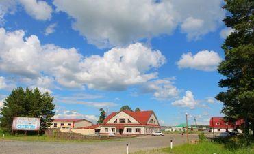 Продажа готового бизнеса, Белозерский район - Фото 1