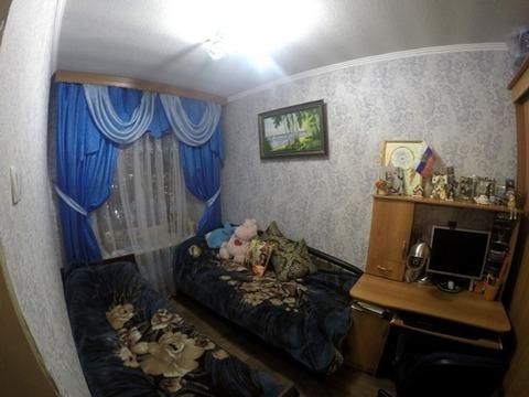 Супер-предложение района! Двухкомнатная квартира на Южной поляне - Фото 3
