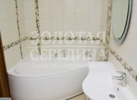 Продается 1 - комнатная квартира. Белгород, Юности б-р - Фото 2