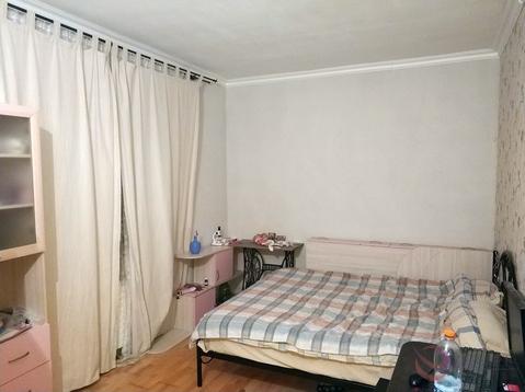 Г. Гатчина, ул. Русинова, 3 к.кв, в кирпичном доме 1/3 эт, 56 (28) кв - Фото 4