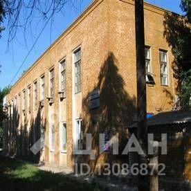 Аренда офиса, Волгоград, Ул. Козловская - Фото 2