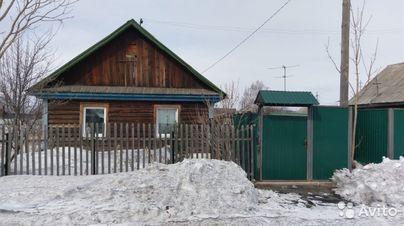 Продажа дома, Комсомольск-на-Амуре - Фото 2