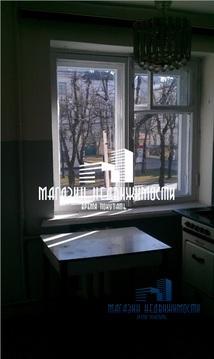 Сдам 1-к.кв. на 2/5 эт. на Ленина, 30 кв.м. (ном. объекта: 9652) - Фото 2