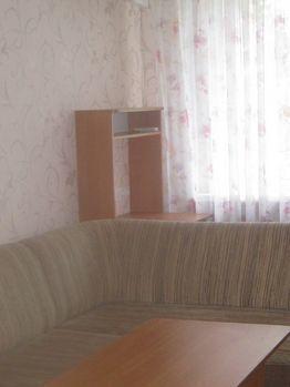 Продажа комнаты, Краснодар, Улица Краснодарская - Фото 1