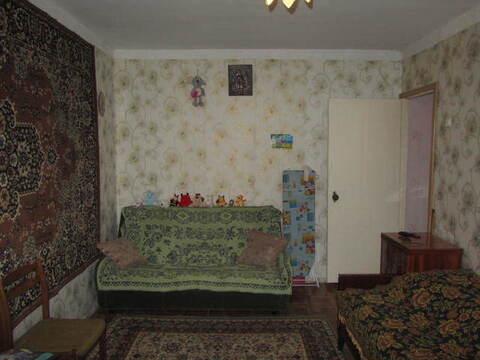 Продается 2-ком.квартира в п. Балакирево. - Фото 3
